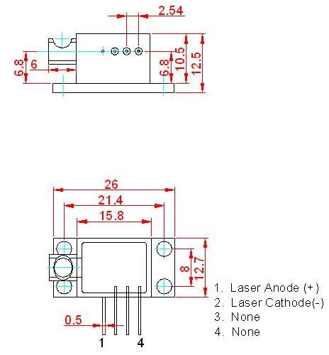 电路 电路图 电子 原理图 464_500